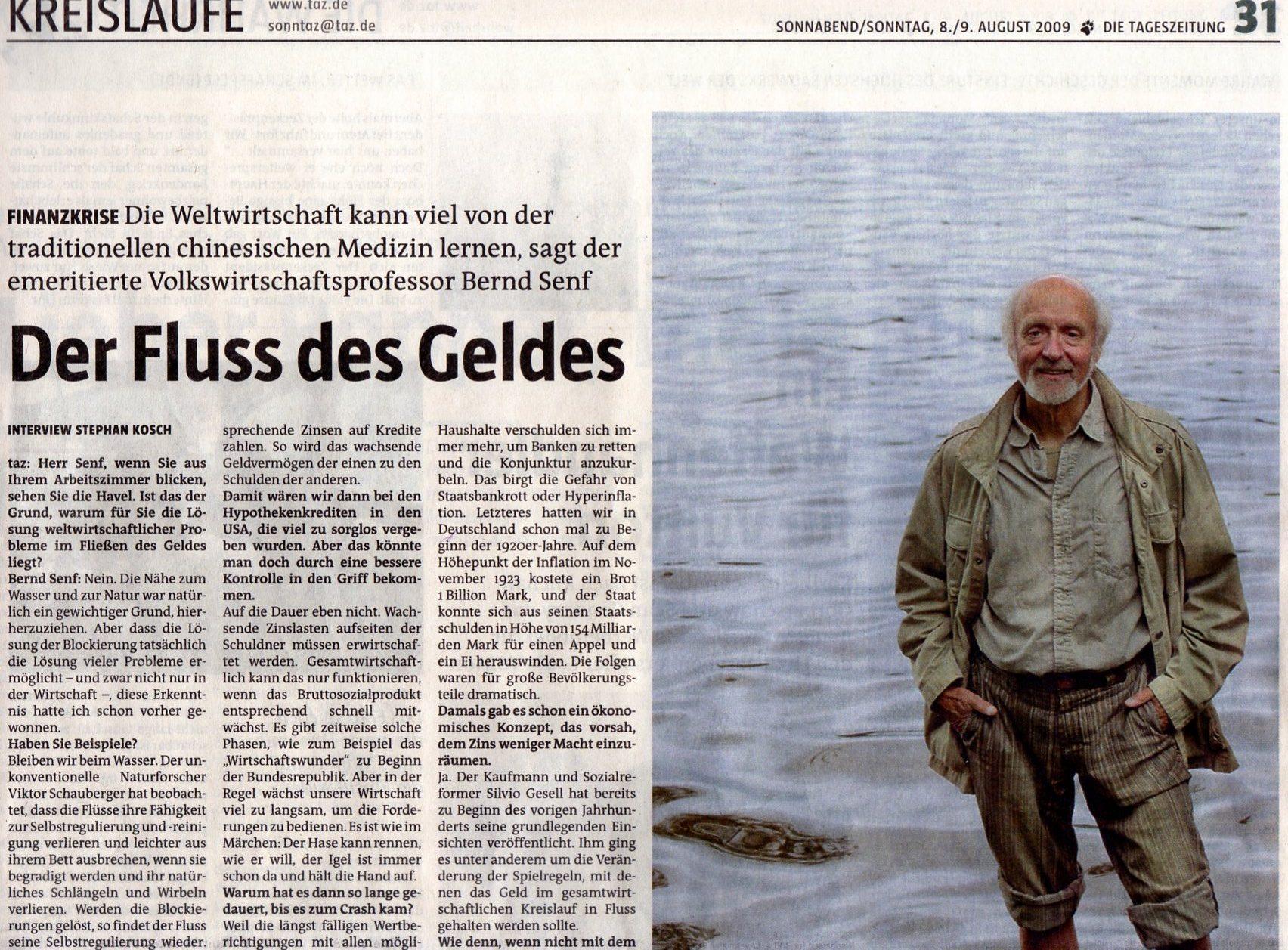 gerhard wisnewski prozess